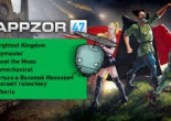 AppZor