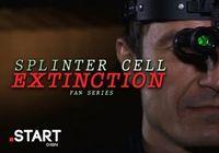 Splinter Cell: Ликвидация