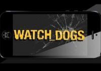 Watch Dogs против iPhone
