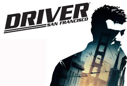 Driver: San Francisco на РС потребует постоянного подключения к интернету