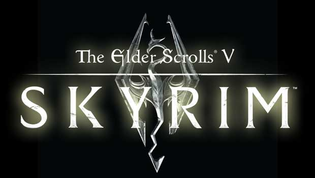 The Elder Scrolls V: Skyrim - Mod Folder