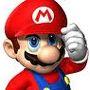 Обновленный стрим по Марио и Ко