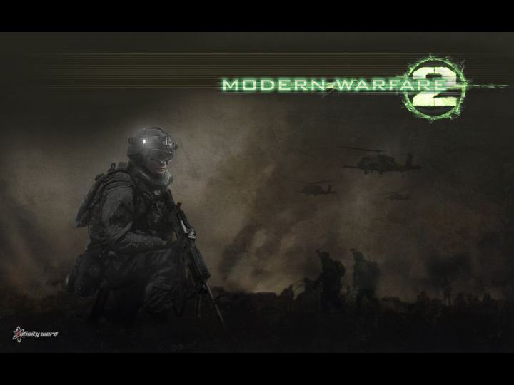 Of Duty Modern Warfare 2 Pics modern_warfare_2_wallpaper_3_1440.