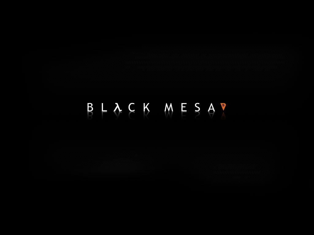 обои black: