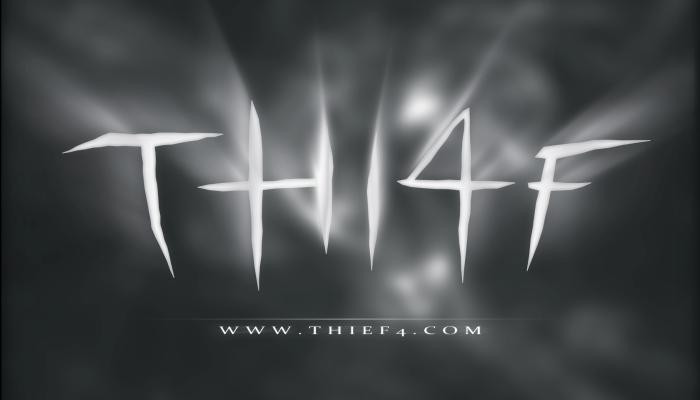 к игре Thief