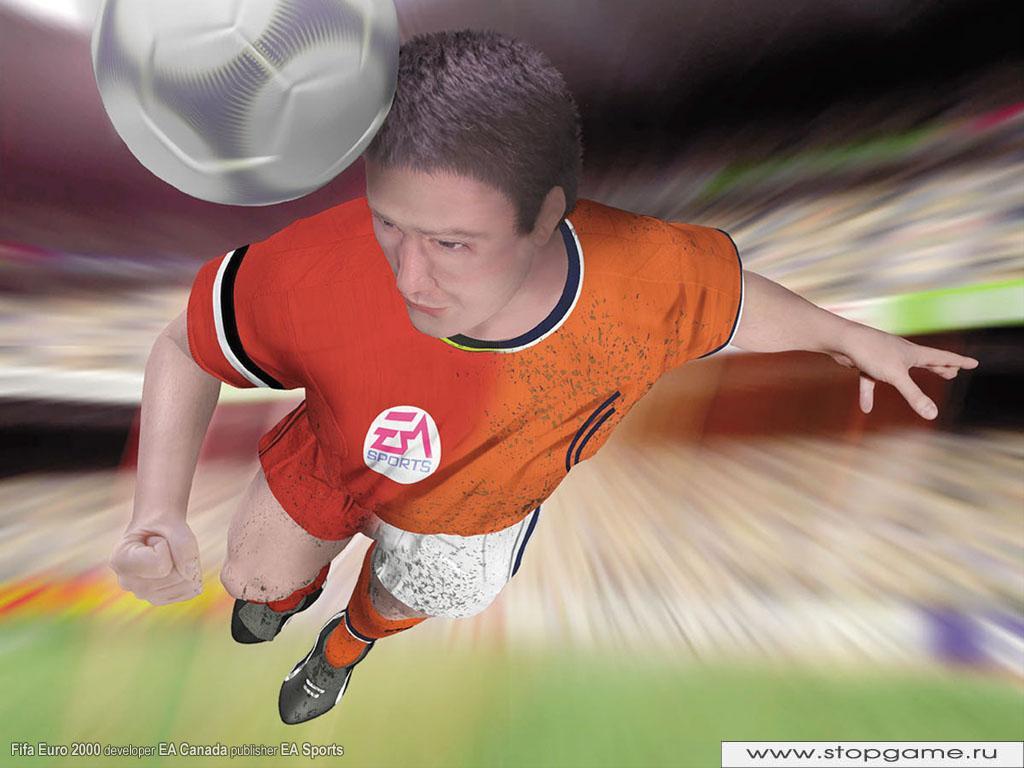 """18 ссылок, чтобы скачать игру FIFA 09 бесплатно.  Узнайте, стоит ли вам скачать  """"FIFA 09 """", получите рекомендации от..."""