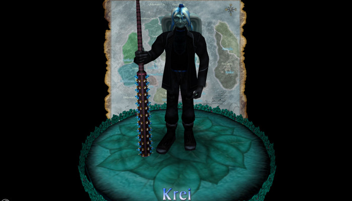 к игре KrabbitWorld Origins