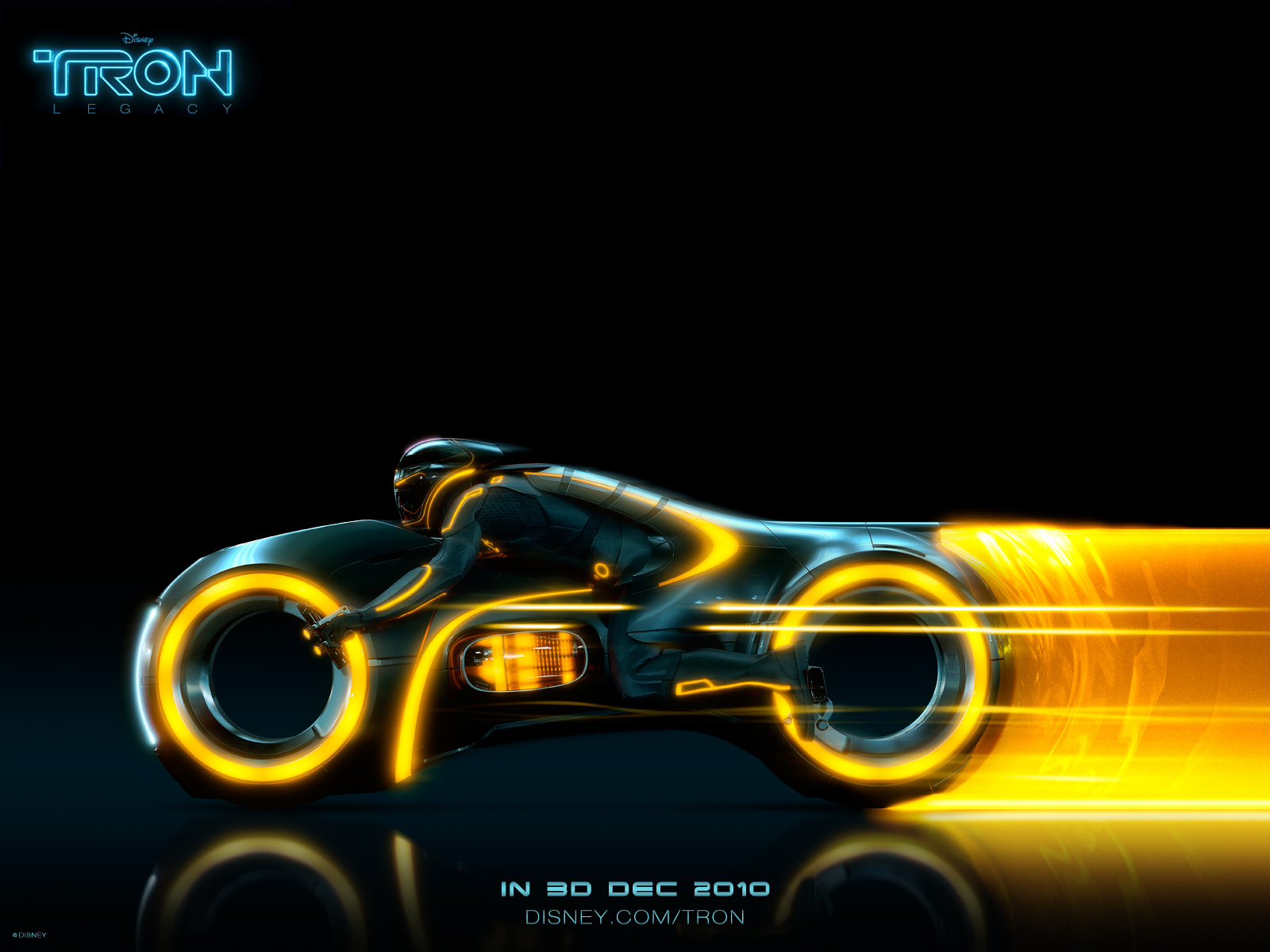 2010 tron evolution wallpapers - photo #45