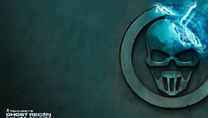 к игре Tom Clancy's Ghost Recon: Future Soldier