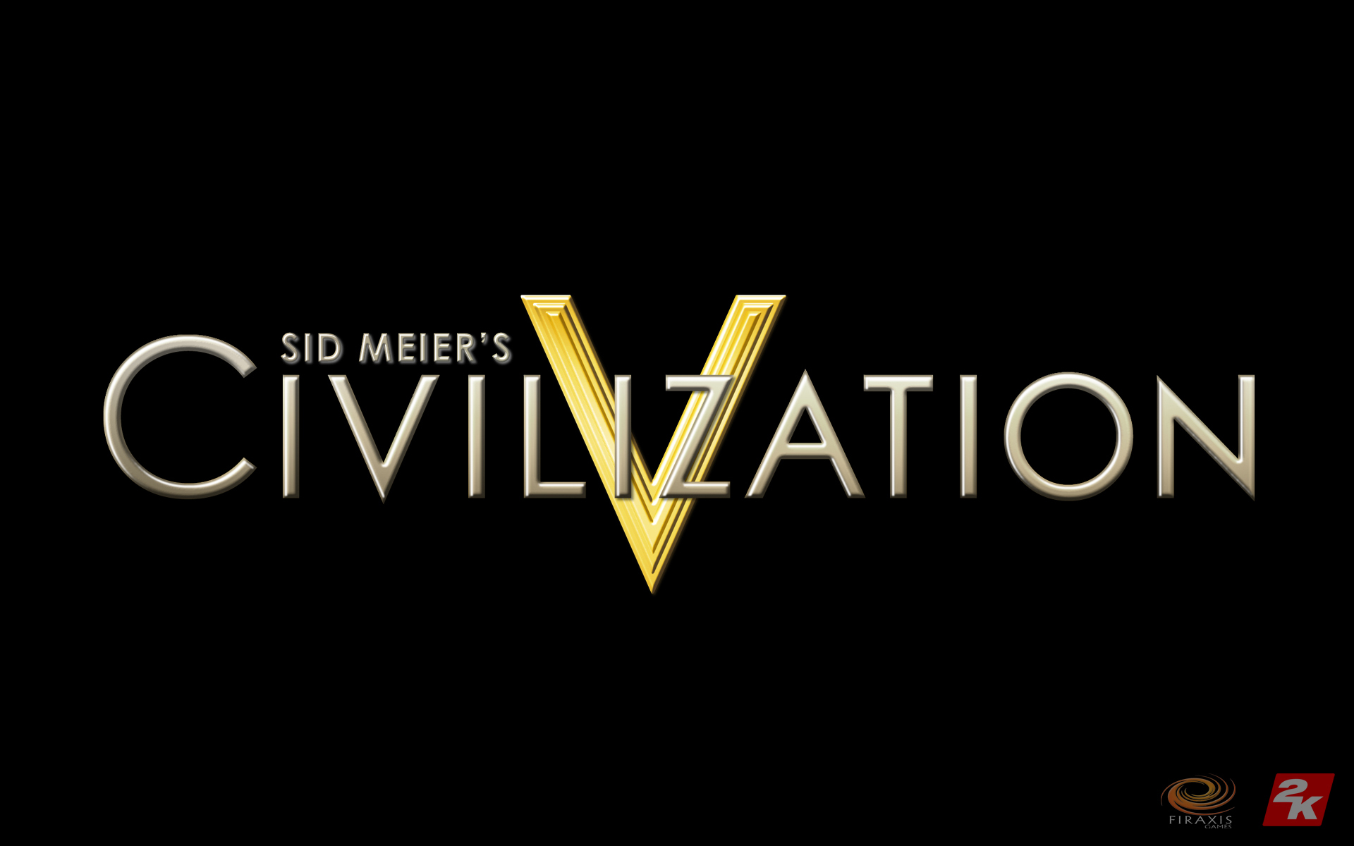 Скачать русификатор текста для Sid Meier's Civilization V.