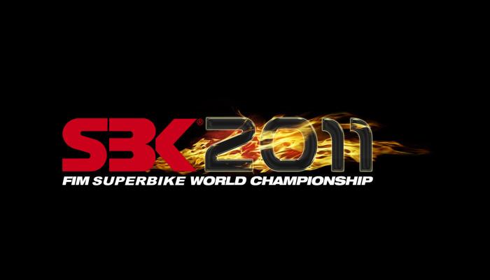к игре SBK 2011