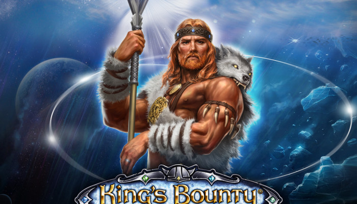 к игре King's Bounty: Warriors of the North