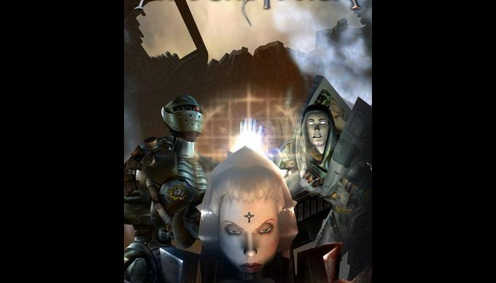 к игре Apocalyptica
