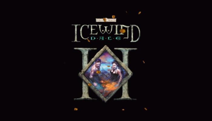 к игре IceWind Dale 2
