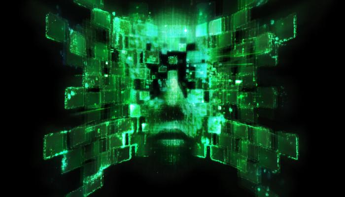 к игре System Shock 3