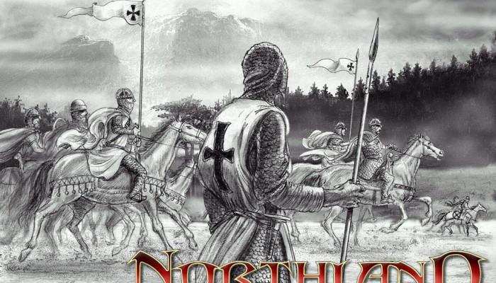 к игре Northland