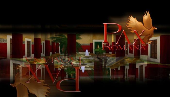 к игре Pax Romana