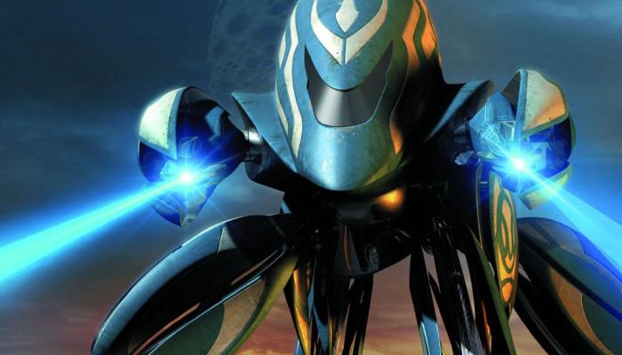 к игре Battle Engine Aquila