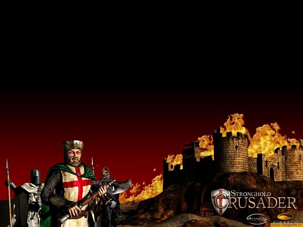 crusader wallpapers pictures photos - photo #34