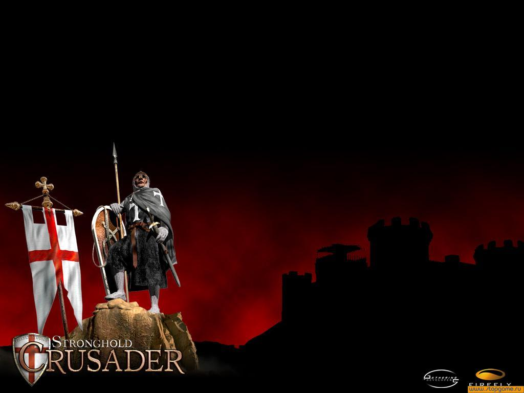 crusader wallpapers pictures photos - photo #30