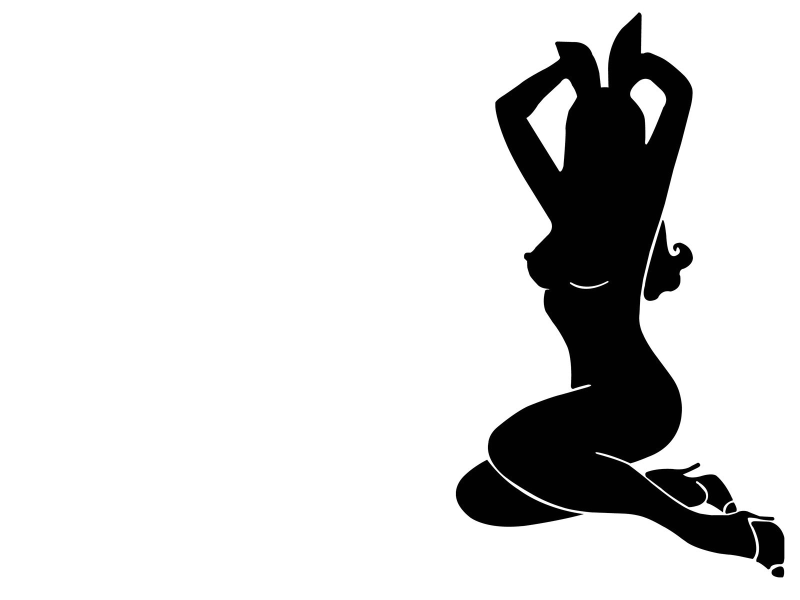 wallpapers playboy: the mansion
