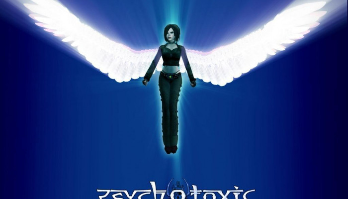 к игре Psychotoxic: Gateway to Hell