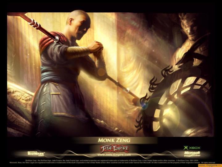 Witcher 3 Расширенный Саундтрек