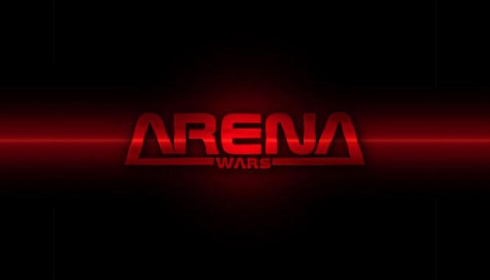 к игре Arena Wars