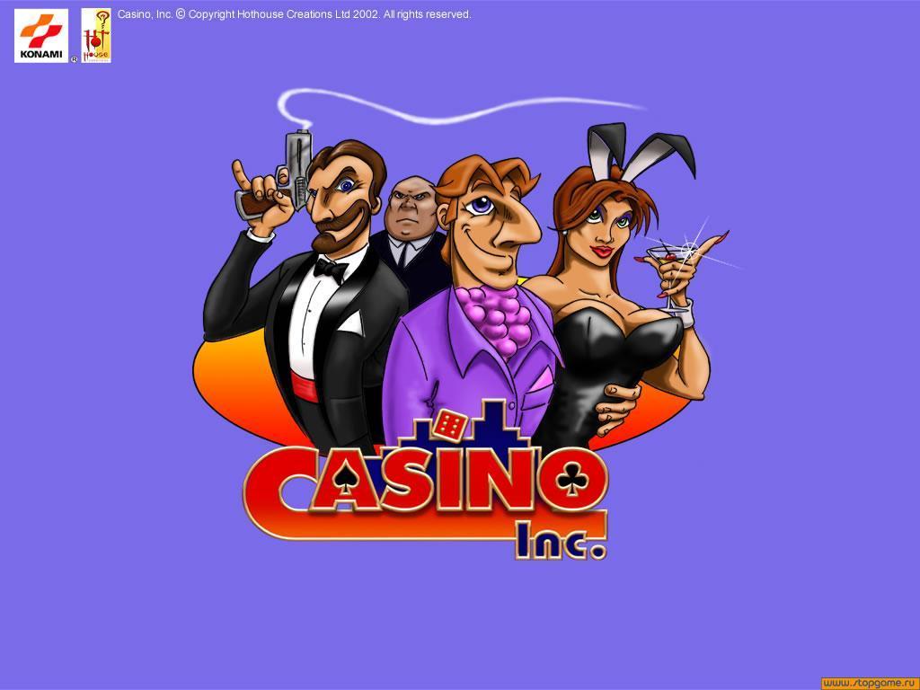 Casino inc management free download buffalos bills hotel casino primm nevada