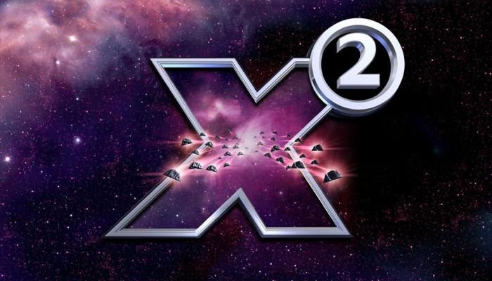 к игре X2. Угроза