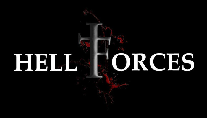 к игре Hellforces