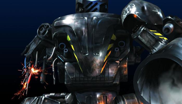 к игре Mechwarrior 4: Nlack Knight