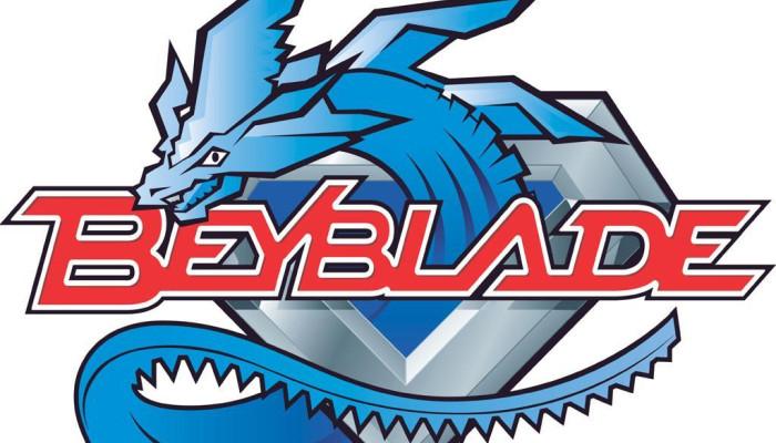 к игре Beyblade: Metal Fusion