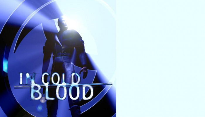 к игре In Cold Blood