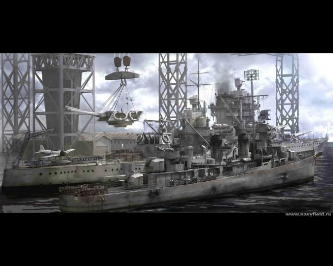 navy_field-3.jpg