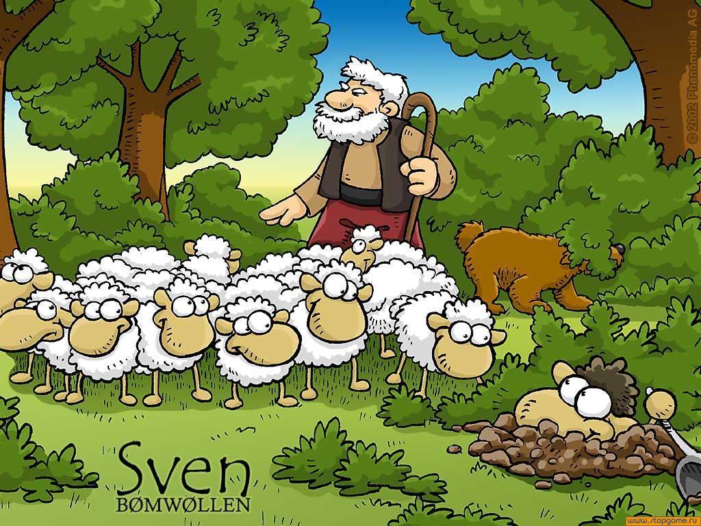 sven скачать игру на мобильный бесплатно: