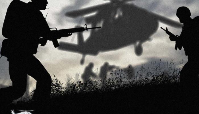 к игре ArmA: Armed Assault
