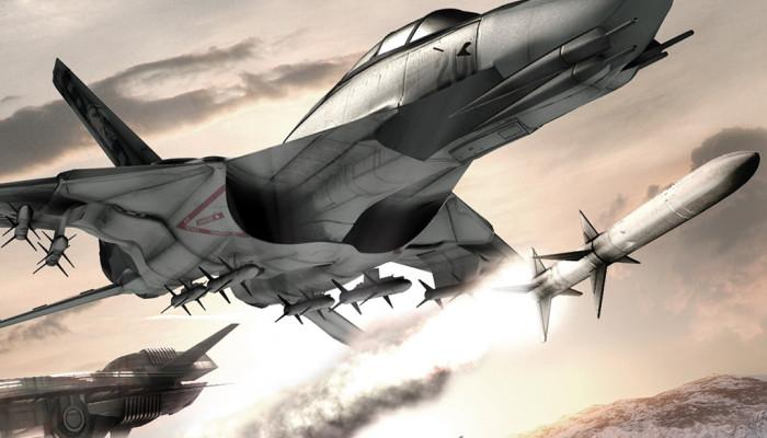 к игре Rebel Raiders: Operation Nighthawk