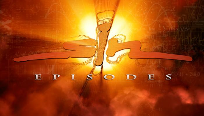 к игре SiN Episodes: Emergence
