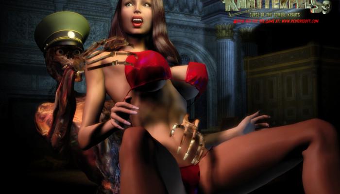 the best erotic games № 71496