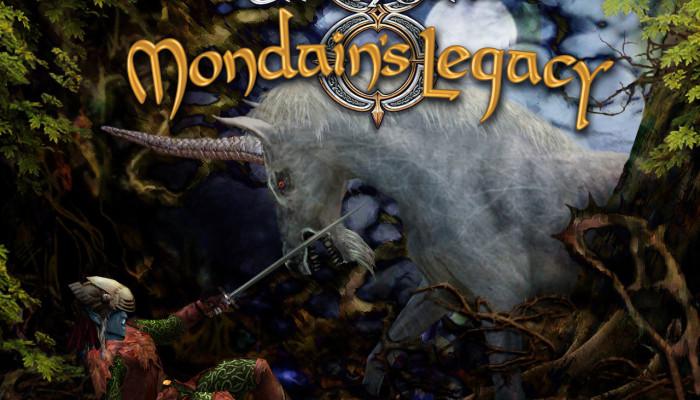 к игре Ultima Online: Mondain's Legacy