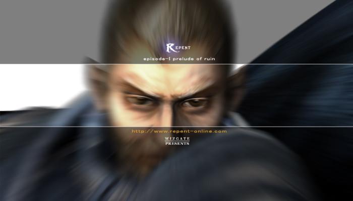 к игре Repent Online