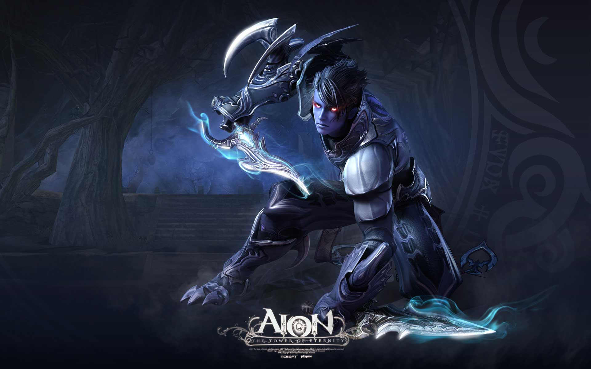 Aion nude wallpaper adult streaming