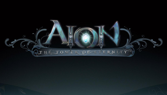 к игре Aion: The Tower of Eternity
