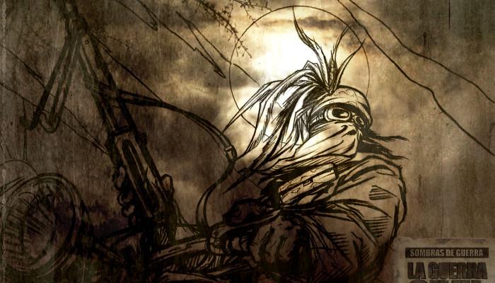 к игре Shadows of War