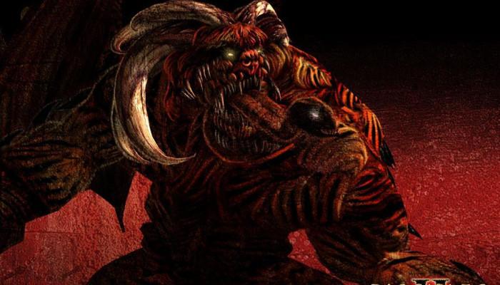 к игре Disciples 2: Dark Prophecy
