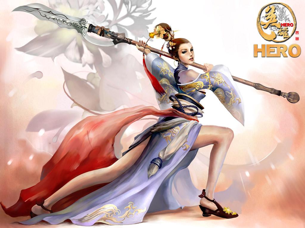 http://images.stopgame.ru/wallpapers/8118/hero_online-8.jpg