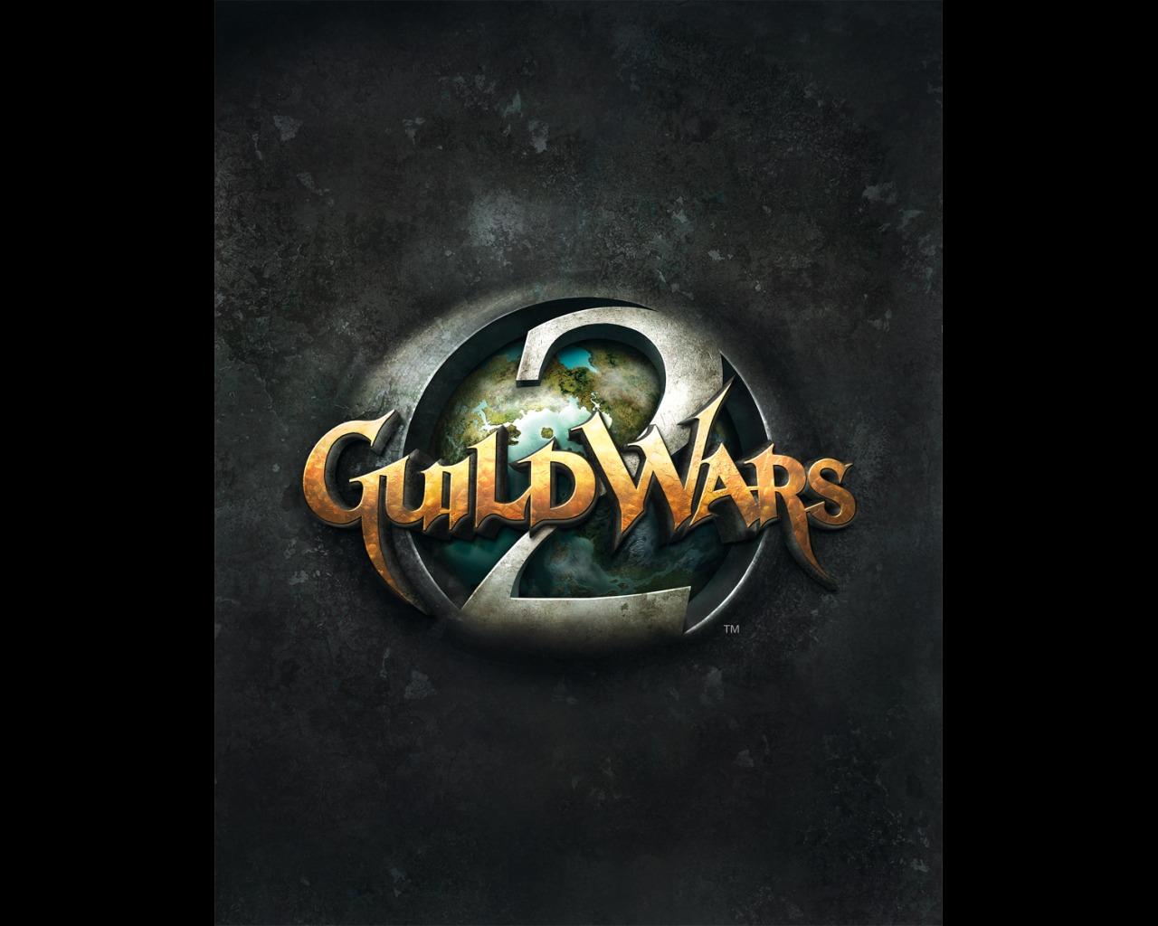 Cray. известно. Стало. что сиквел Guild Wars появится не раньше 2011