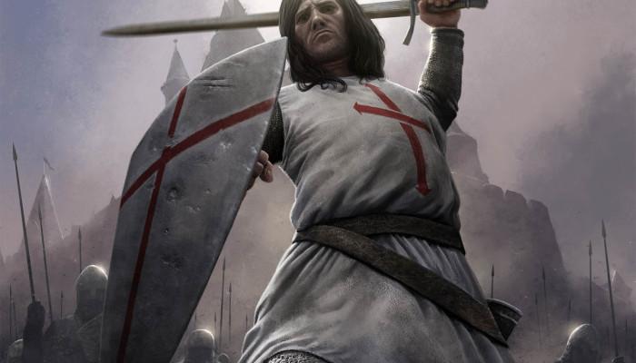к игре Medieval 2: Total War - Kingdoms