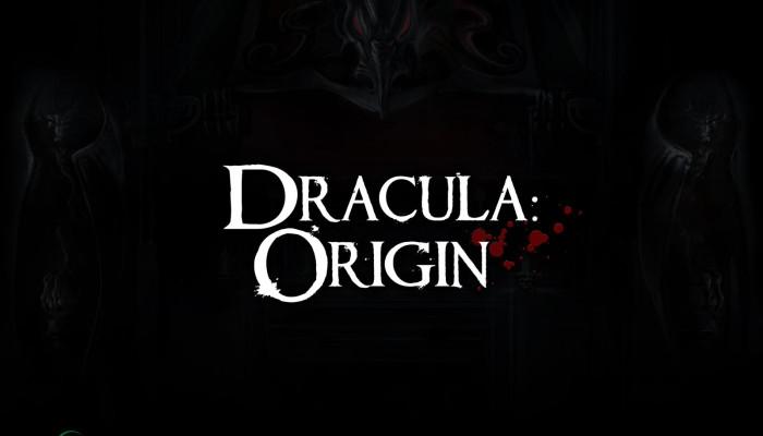 к игре Dracula: Origin